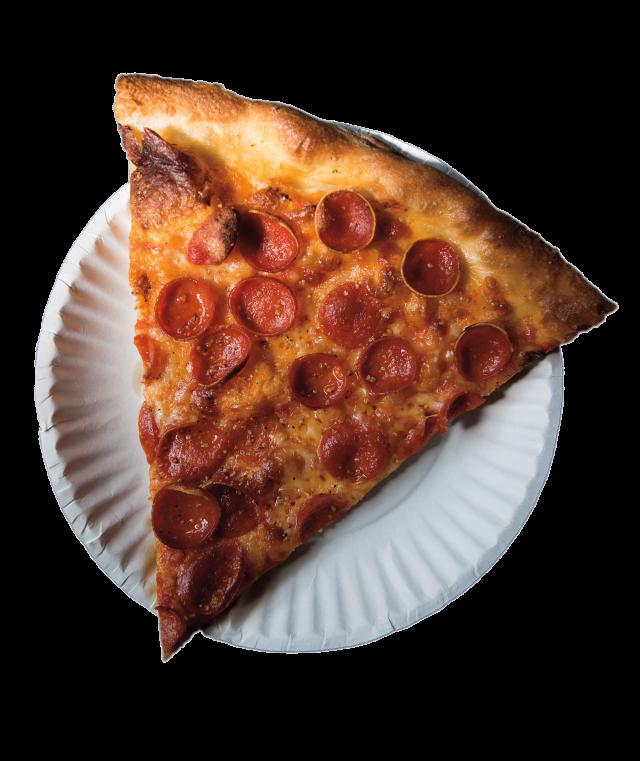 pizza_dtgoag.png
