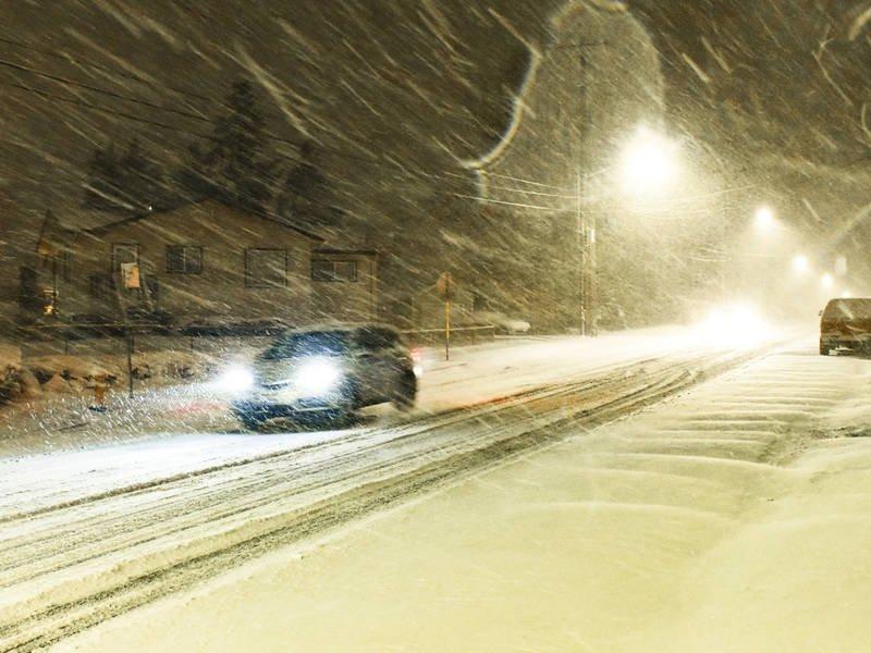 car_snow_seattle_february_2019-1549292388-3959.jpg
