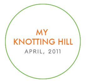 1104_Knotting_Hill.png