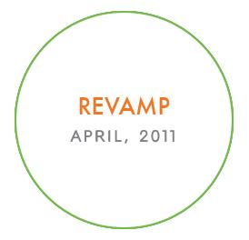 1104_Revamp.png