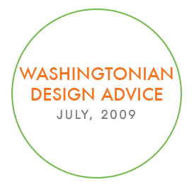 0907_Washingtonian_DesignAdvice.png