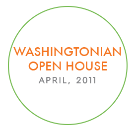 1104-Washingtonian_OpenHouse.png
