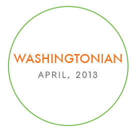 1304_Washingtonian.png