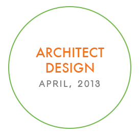 1304-Archcitect_Design.png