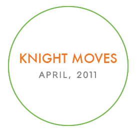 1104_Knight_Moves.png
