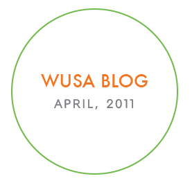 1104_WUSA_Blog.png