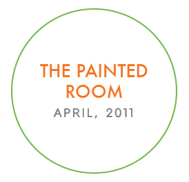 1104-PaintedRoom.png