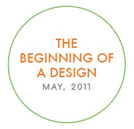 1105-BeginingDesign.png