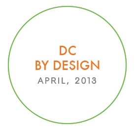 1304-DC_By_Design.png