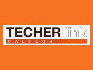 Techerlink.jpg