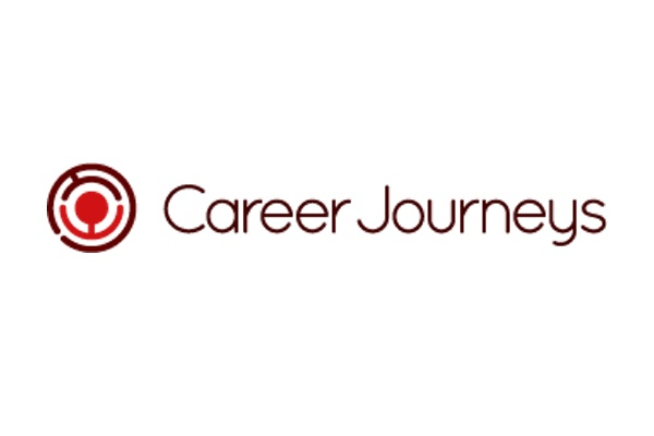 career-journeys white.jpg