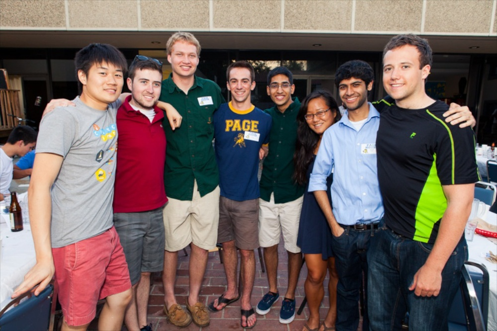 Reunion Weekend 2014 - Web 102.jpg