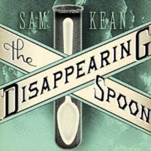 The Disappearing Spoon.jpg