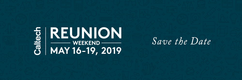 reunion2019_savethedate_webbanner_reuniononly.png