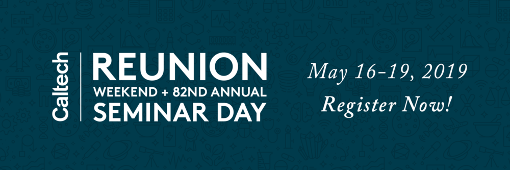 reunion2019_registernow_emailbanner.png