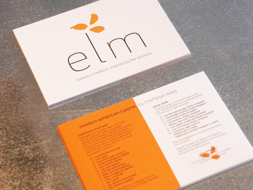 work-elm7.jpg