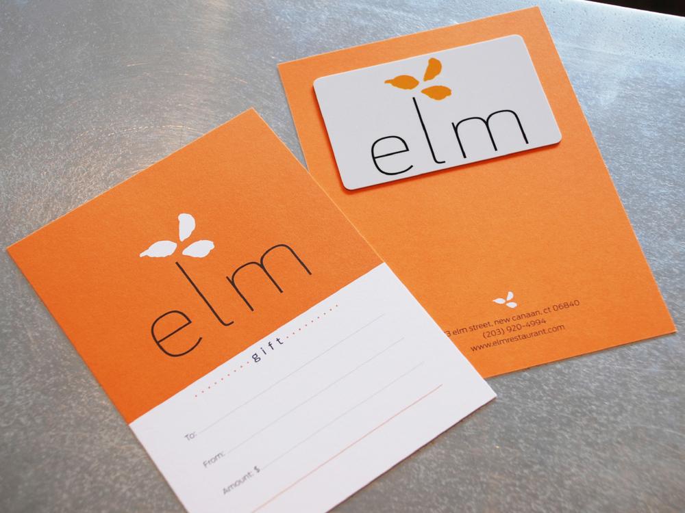 work-elm9.jpg