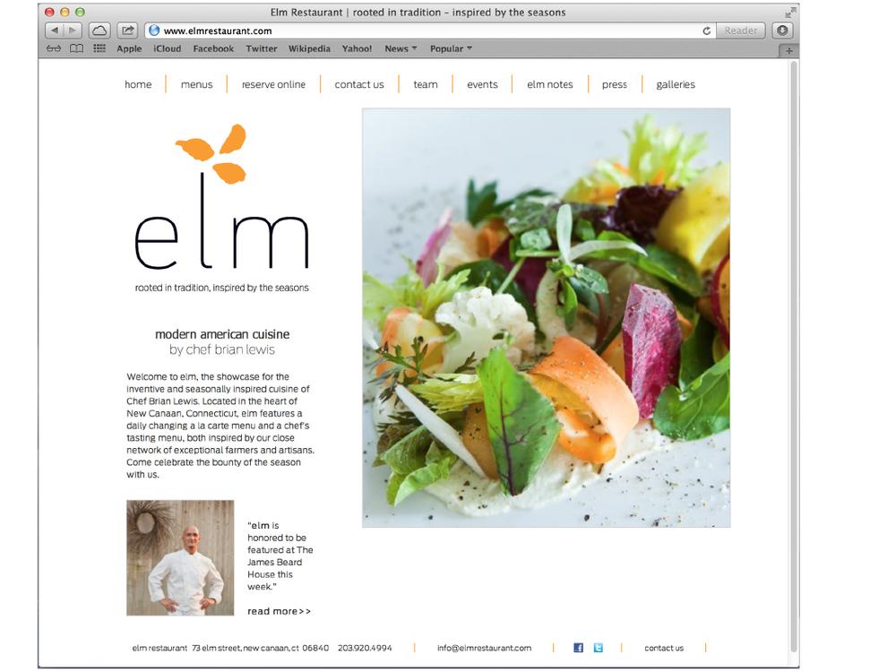work-elm12.jpg