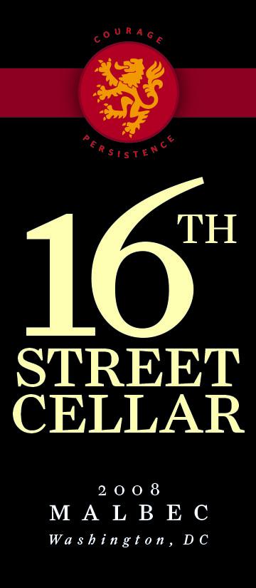 clients-16thStCellar.jpg