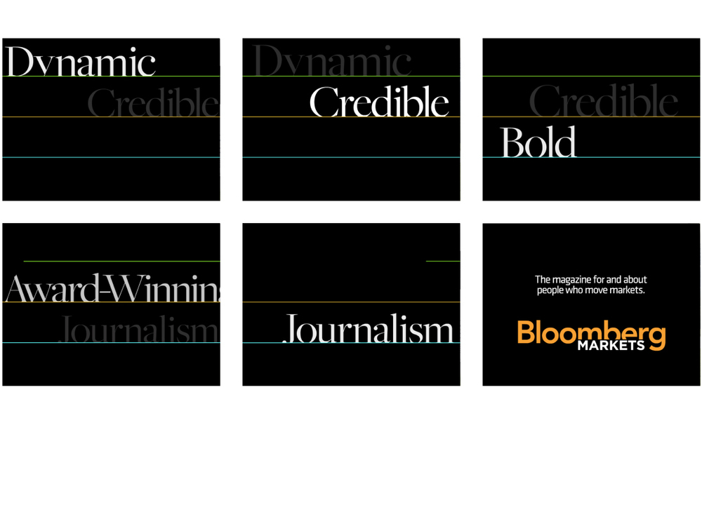 work-bloomberg8.jpg