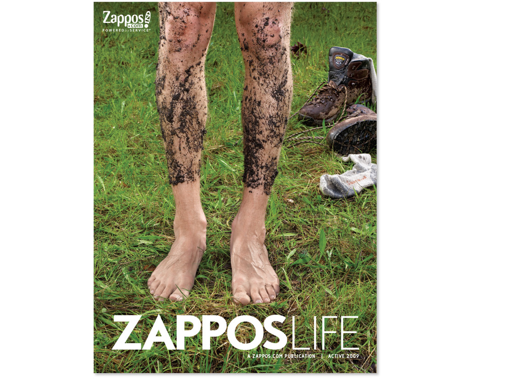 ZapposActive1.jpg