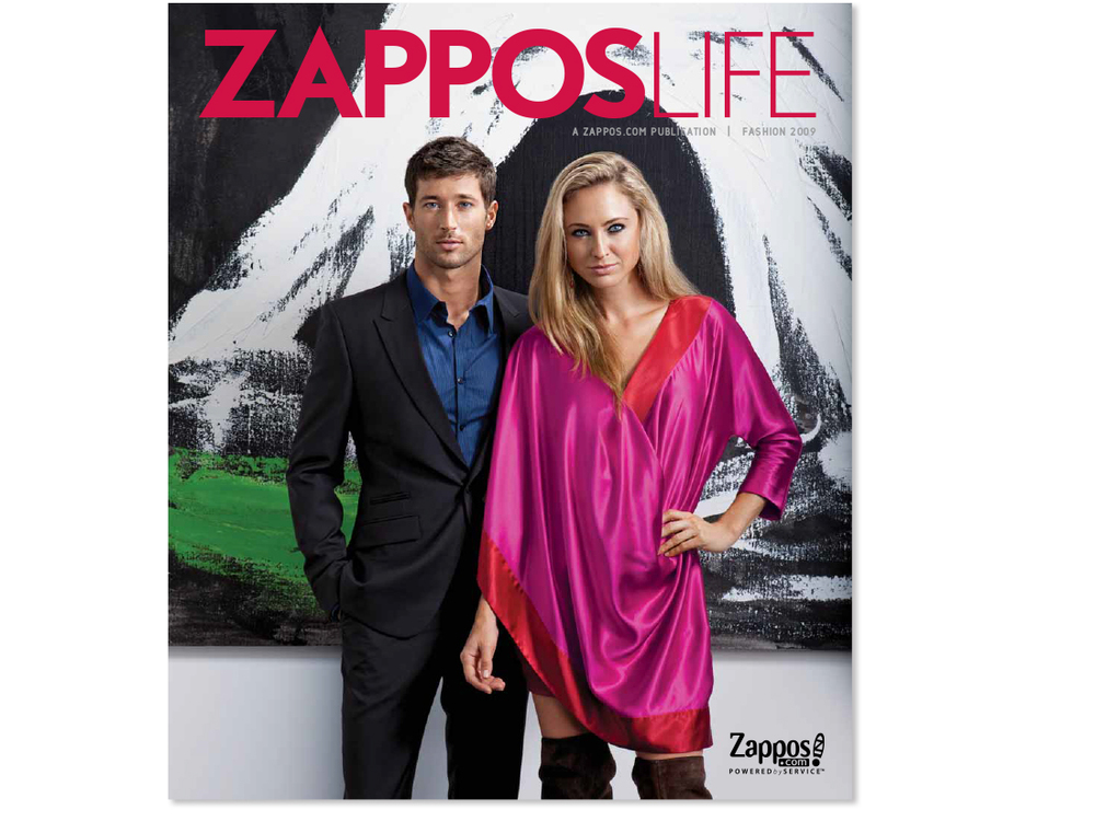 work-ZapposFashion.jpg