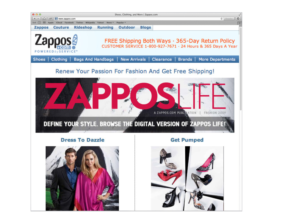 work-ZapposFashion7.jpg