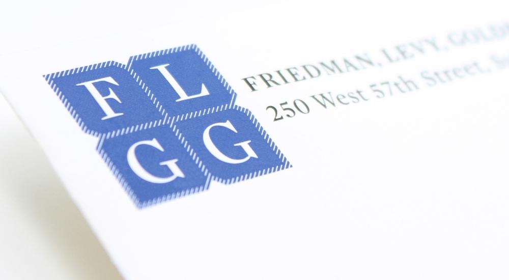 home-FLG&G.jpg