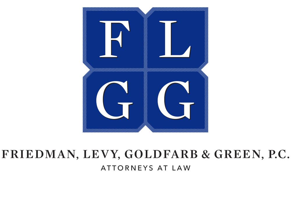 work-LogosFLG&G.jpg