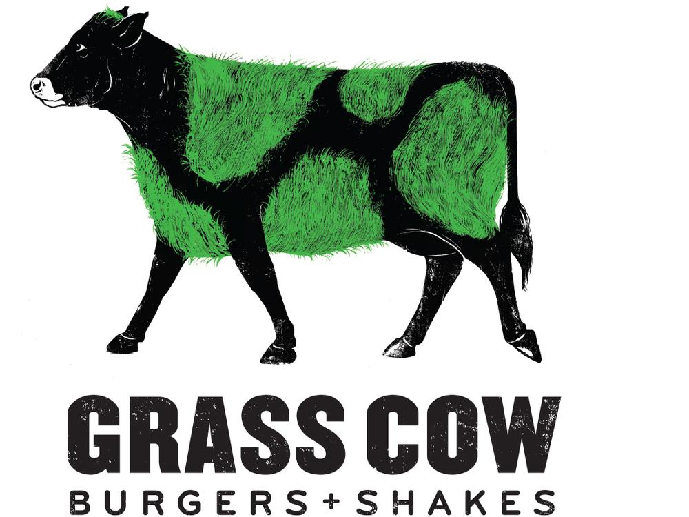 work-LogosGrassCow.jpg