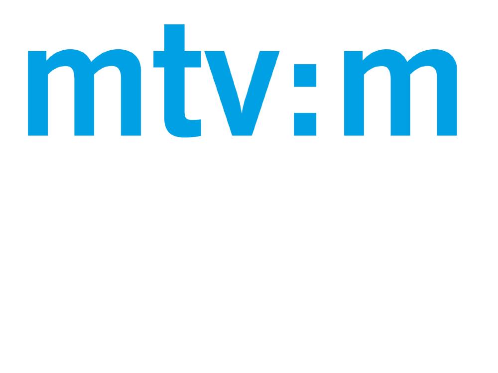 work-LogosMTV.jpg