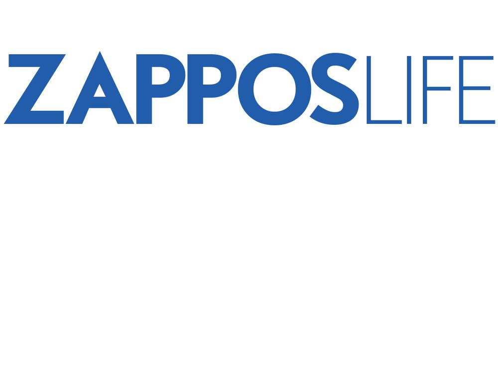 work-LogosZappos.jpg
