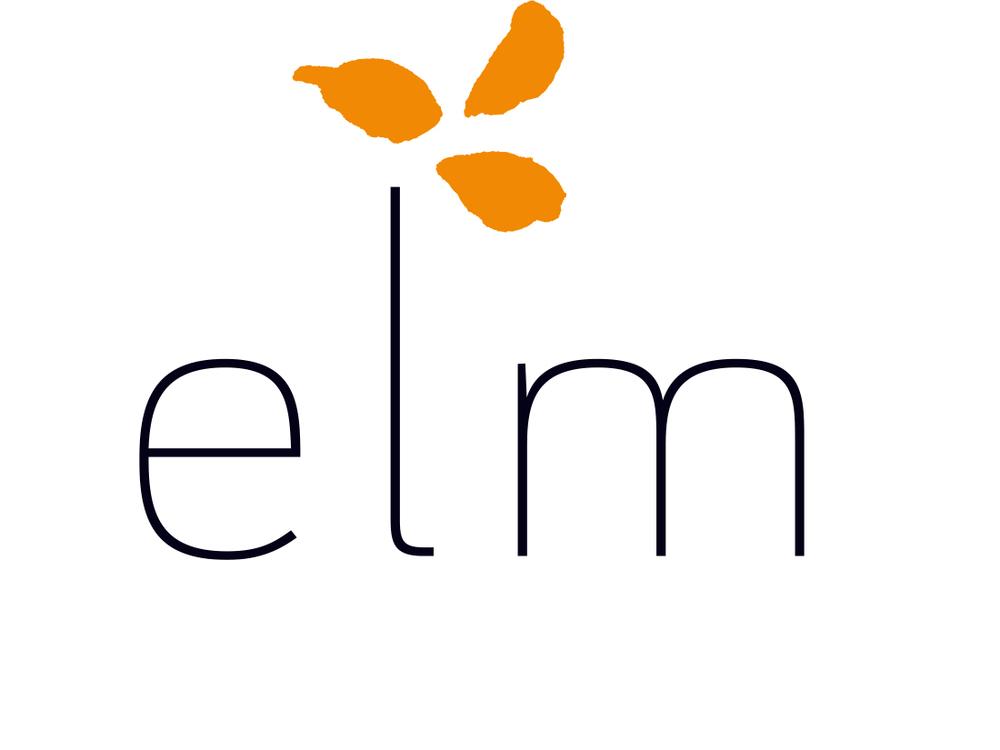 work-LogosElm3.jpg