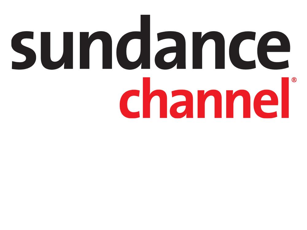 work-LogosSundanceTV2.jpg