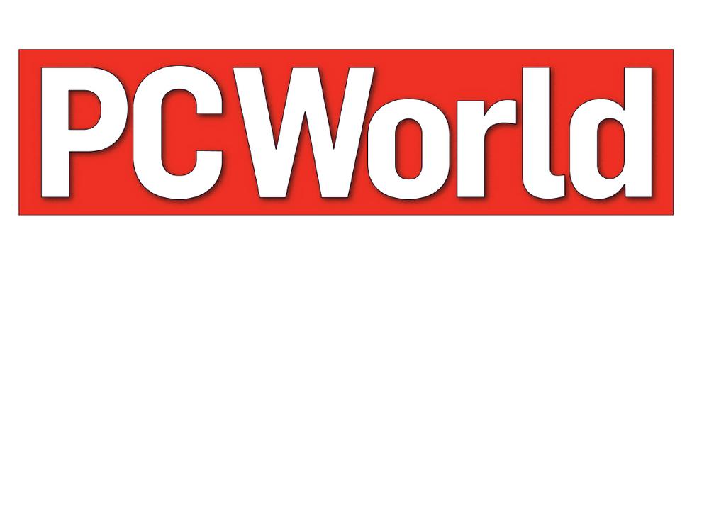 work-LogosPCW2.jpg