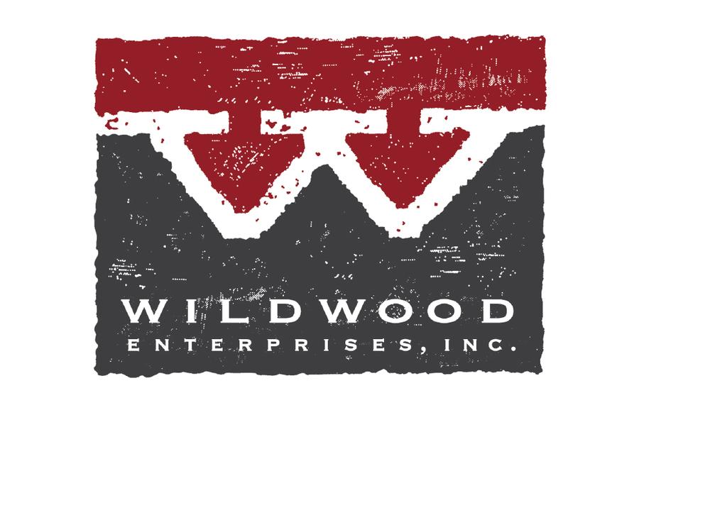 work-LogosW2.jpg