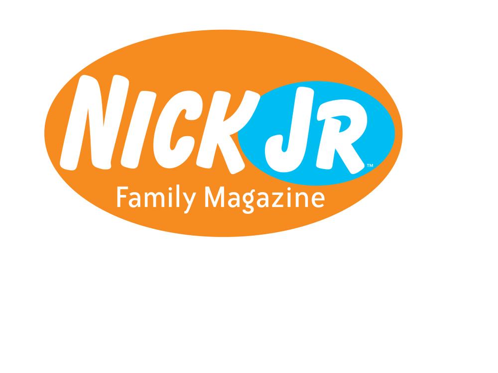 work-LogosNJr2.jpg