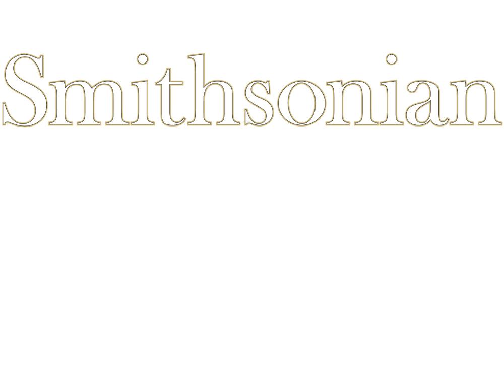 work-LogosSmith2.jpg