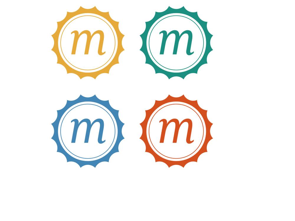 work-LogosMilestone2.jpg