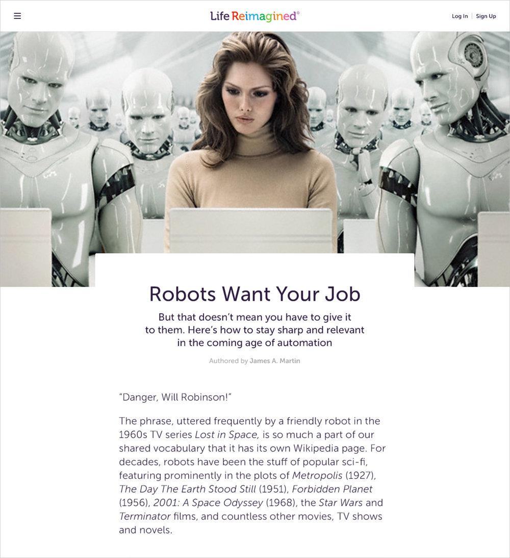 DMD_E-C_LR Robots_300.jpg