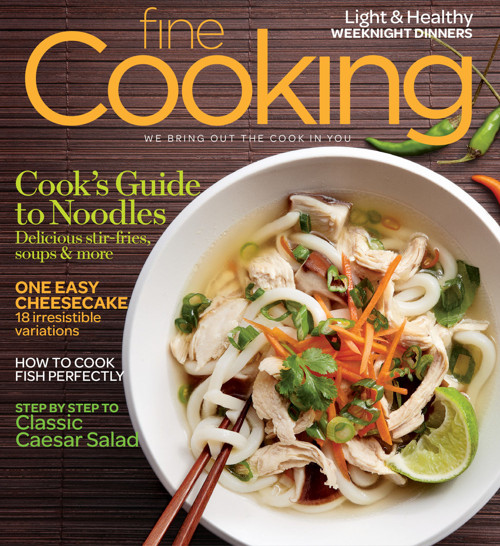 DMD_E-C_Fine Cooking Cover01_150.jpg