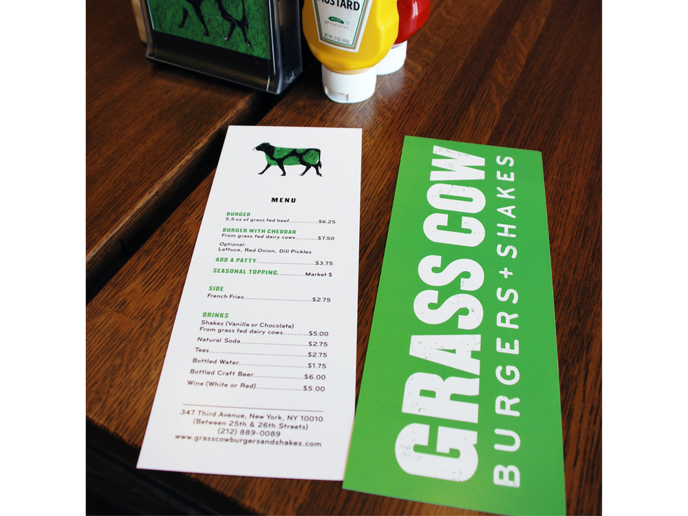 DMD_Menus_Grass Cow 01_150.jpg