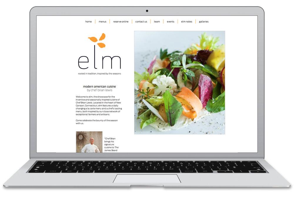 DMD_Web_elm 01_150.jpg