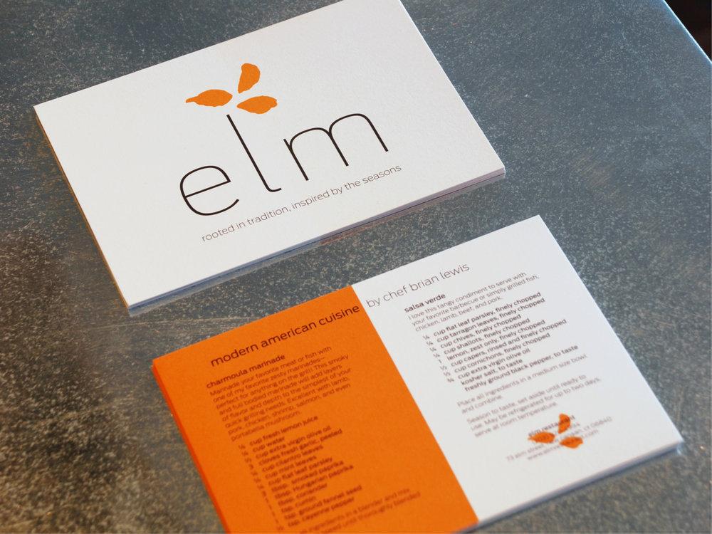 DMD_Postcard_elm 01_150.jpg