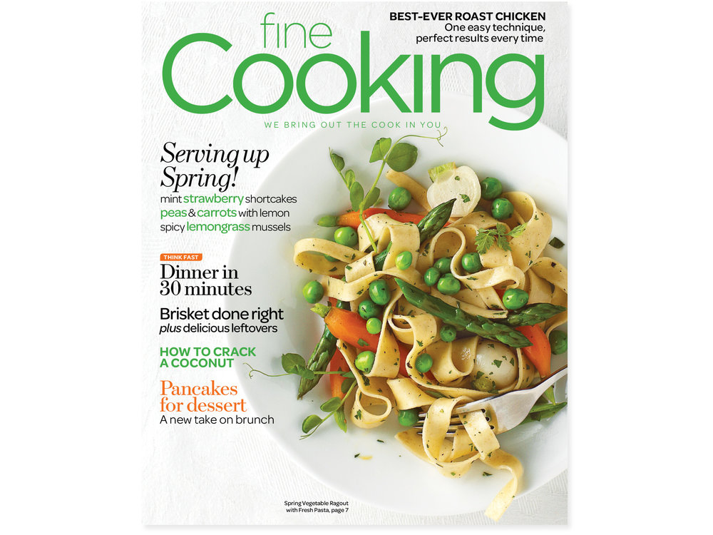 DMD_Mag_Fine Cooking_150_7.jpg