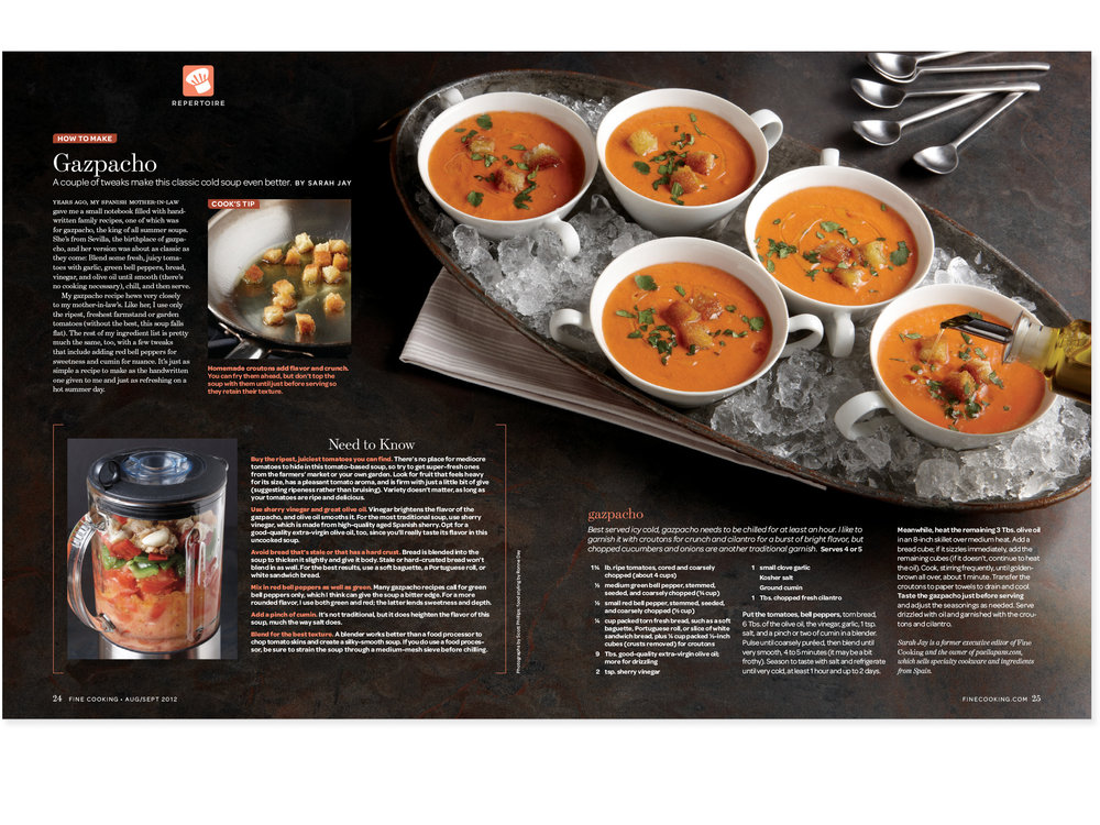 DMD_Mag_Fine Cooking_150_23.jpg
