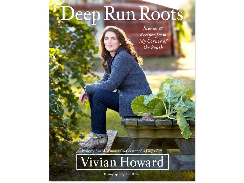 DMD_Deep Run Roots_150_3.jpg