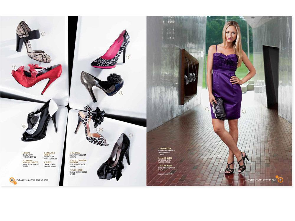 DMD_Zappos Fashion_150_11.jpg