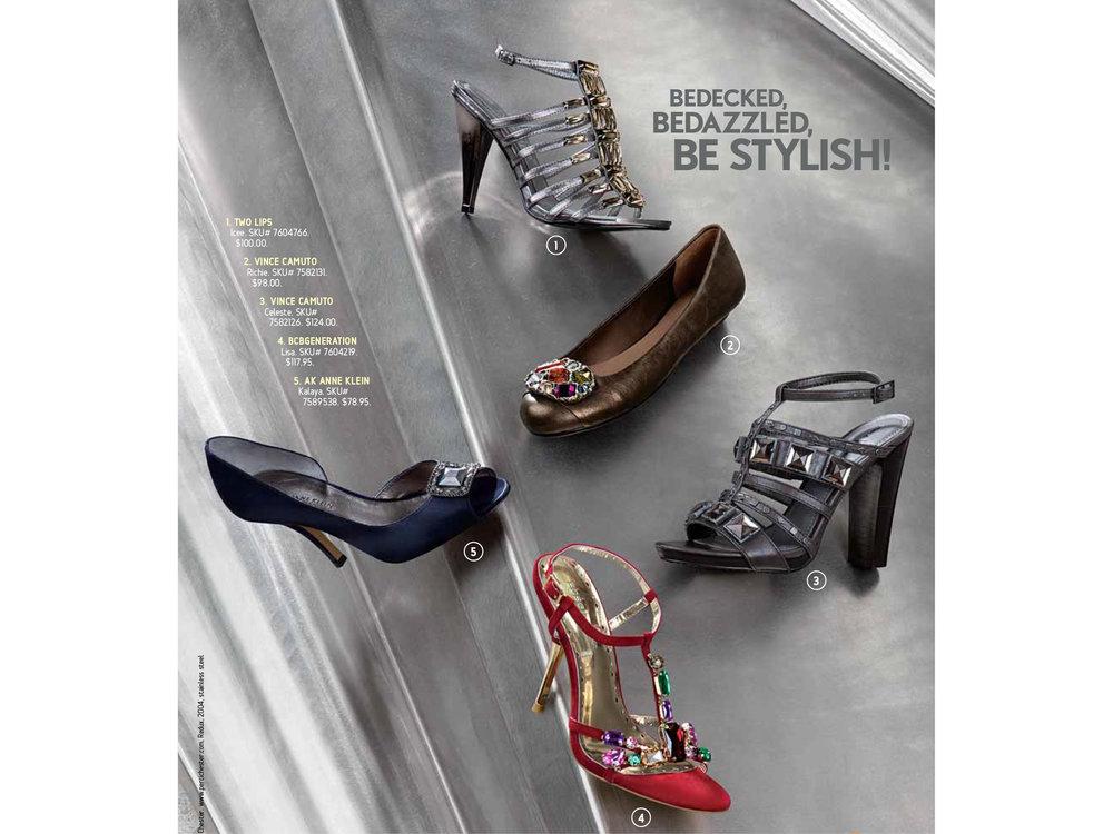 DMD_Zappos Fashion_150_12.jpg
