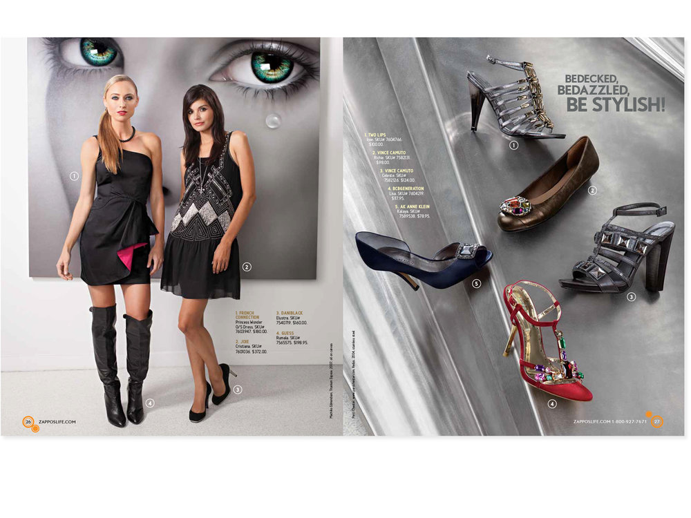 DMD_Zappos Fashion_150_13.jpg